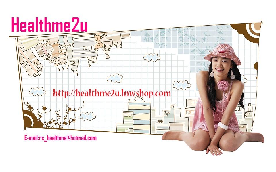 Healthme2u