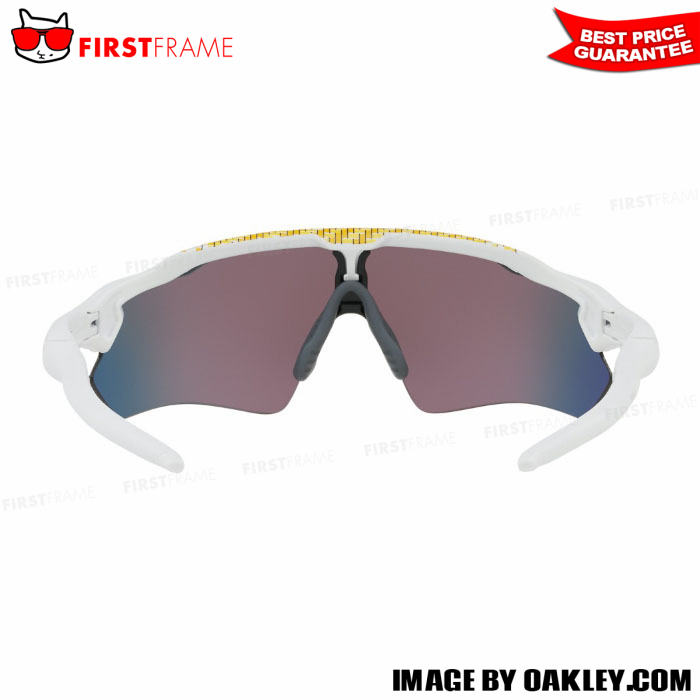 OAKLEY OO9208-50 RADAR EV PATH TOUR DE FRANCE EDITION 4