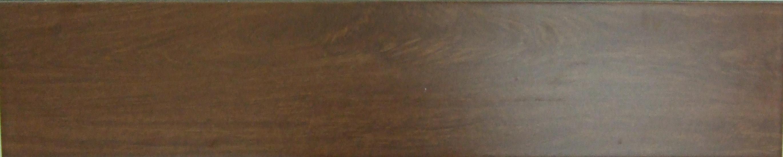 กระเบื้องลายไม้ 20x100 cm รุ่น VHI-08002