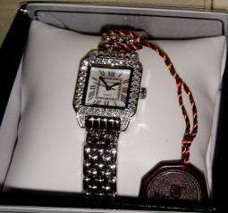 Royal Crown Watch