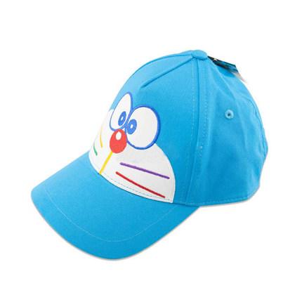 หมวก Doraemon มีให้เลือก 2 ขนาด (ของแท้ลิขสิทธิ์)