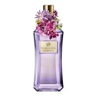 Venus Spa Premium Body Mist Lady Freesia กลิ่นหอมของช่อดอกไม้ที่สวยสง่ามีเสน่ห์ดึงดูดที่น่าค้นหา สเปรย์บำรุงผิวพร้อมมีกลิ่นหอมติดตัวตลอดทั้งวันกลิ่นไม่ฉุนเหมือนน้ำหอมทั่วไป สาวญี่ปุ่นนิยมใช้กันมากในประเทศญี่ปุ่น สาวญี่ปุ่นจึงตัวถึงหอมกรุ่นอ่อนๆทั้งวันนั่น