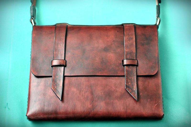 Ipad Bag 1