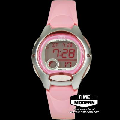นาฬิกา Casio Standard 10 Year battery-Digital รุ่น LW-200-4BVDF