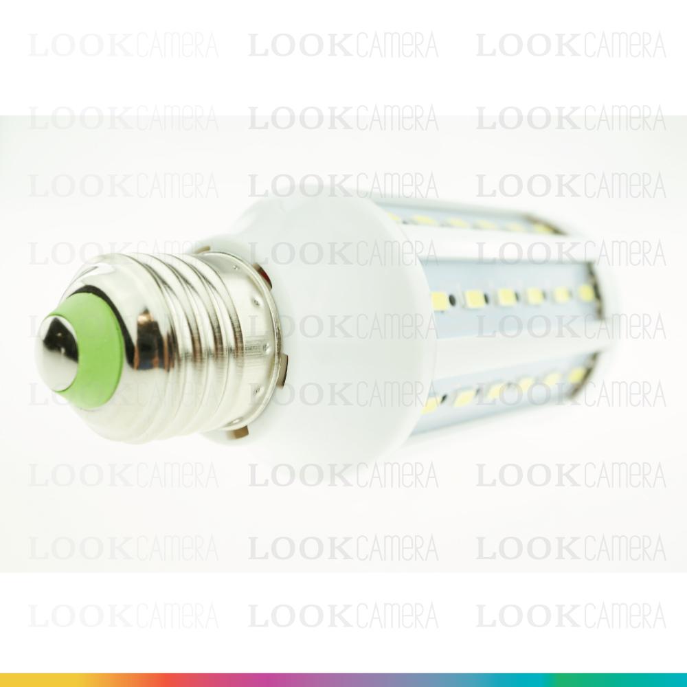 LED2 หลอดไฟ LED สตูดิโอถ่ายภาพสินค้า