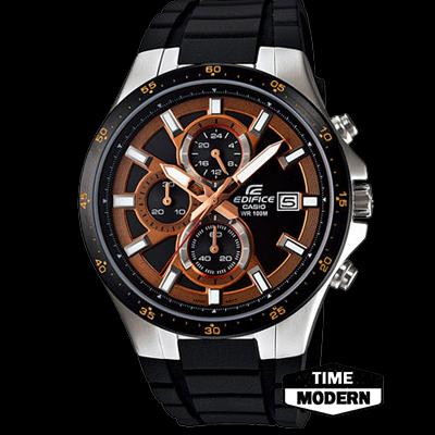 นาฬิกา Casio Edifice Chronograph รุ่น EFR-519-1A5VDF