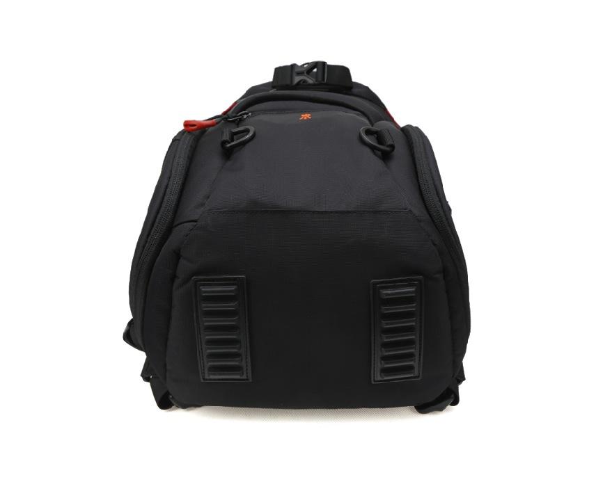 กระเป๋ากล้อง AINOGIRL A2303
