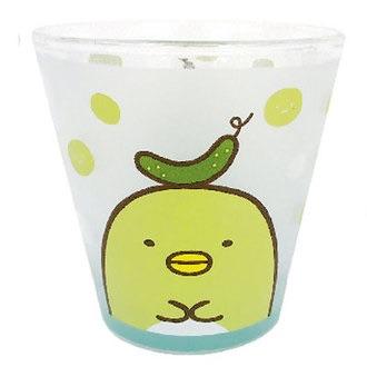 แก้วน้ำ Sumikko Gurashi (เพนกวิน)